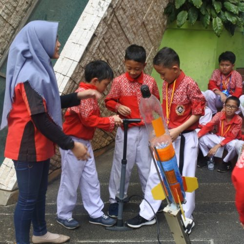 outing class (4)