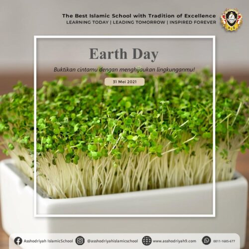 earth day_cover